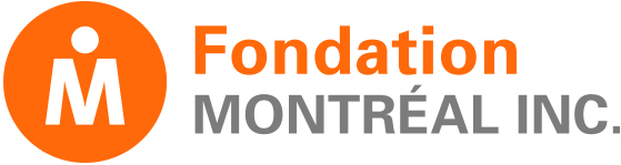 logo-fondation-du-maire.jpg