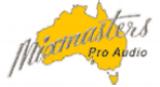 www.mixmasters.com.au