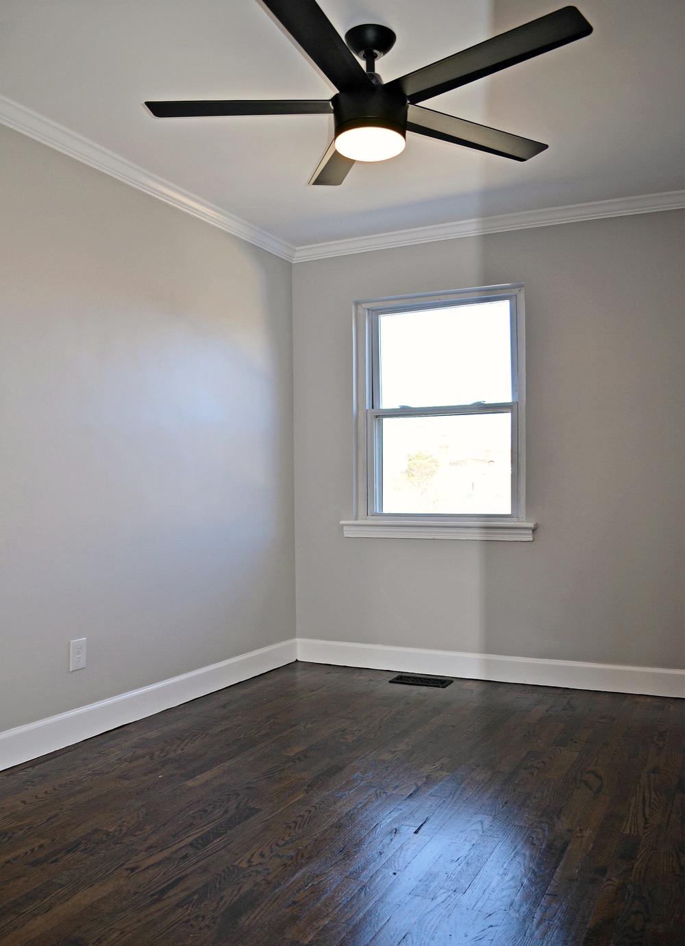 bryanbedroom2.jpg