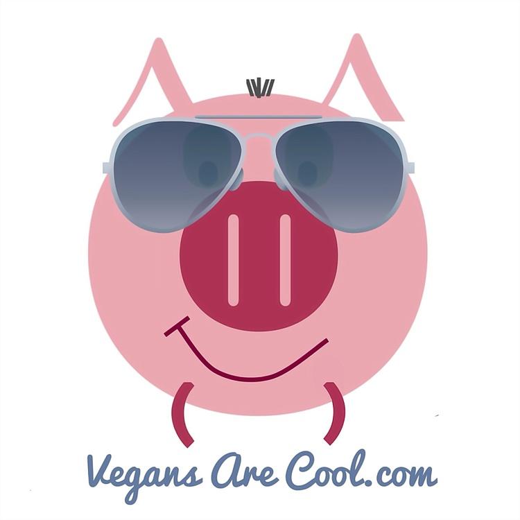 vegan1.jpg