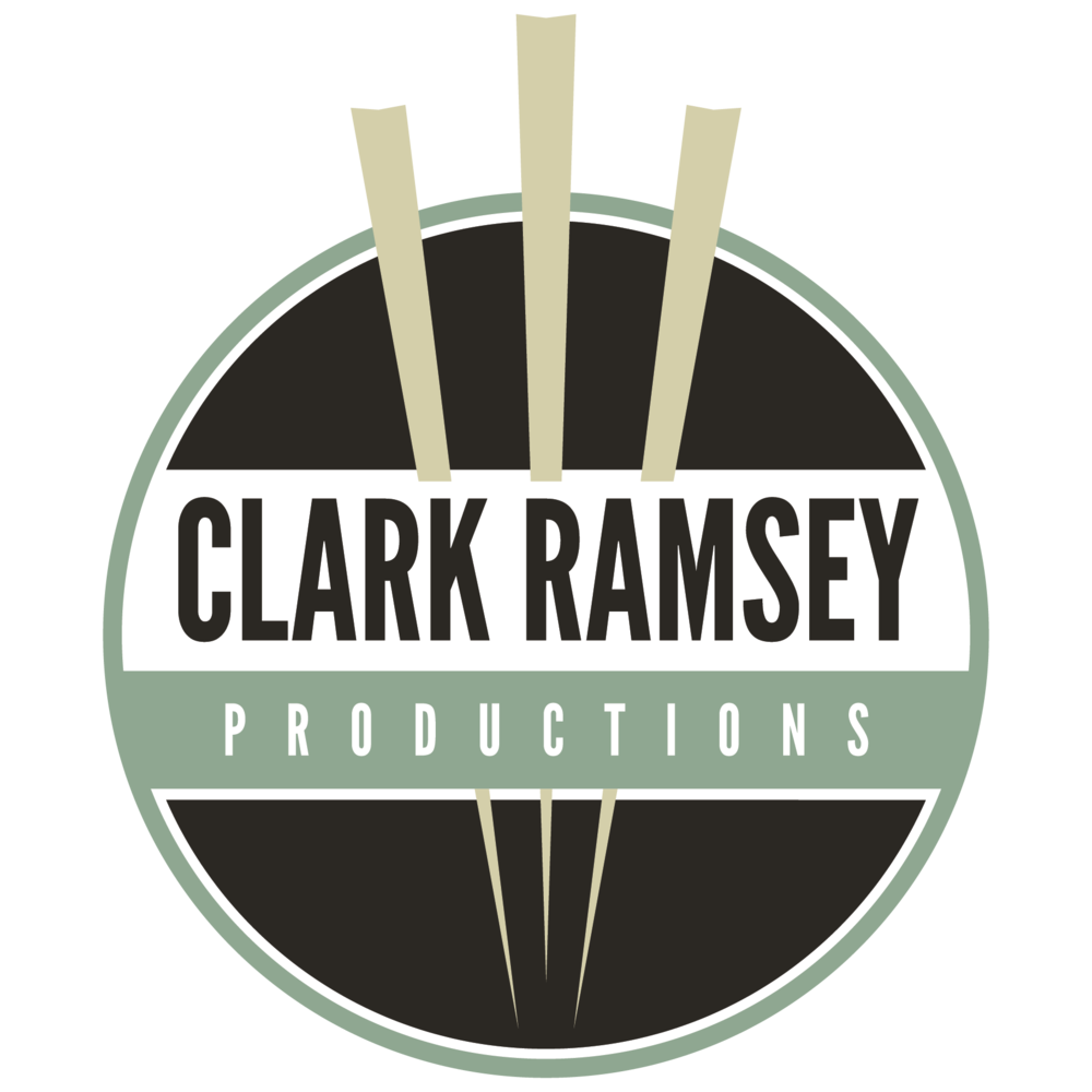 ClarkRamseyProductions_logo_300