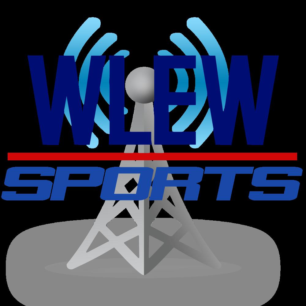WLEWsports_logo_color