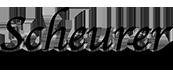 Scheurer_logo_email