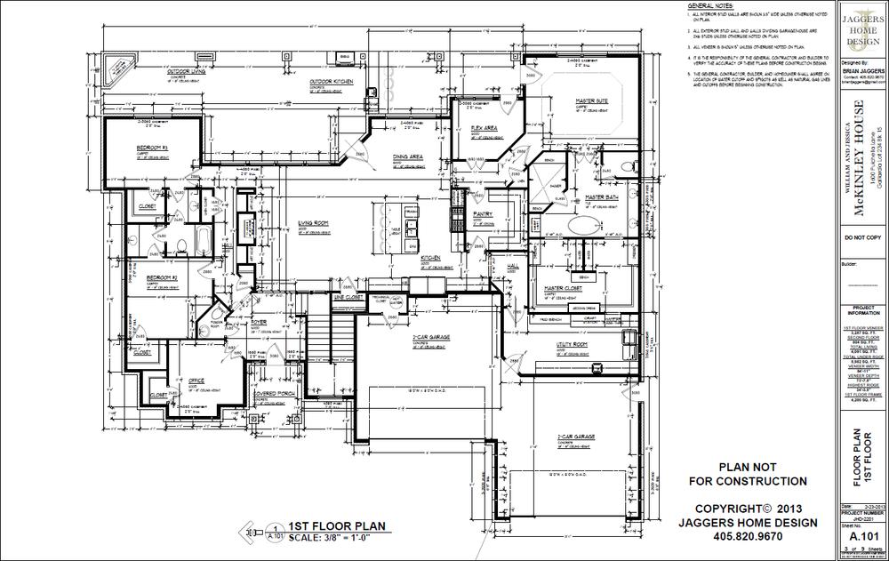 JHD Website Floor Plan.png