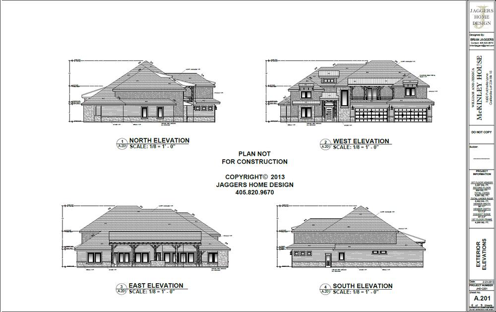 JHD Website Exterior Elevations.png