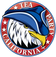 Stanislaus County Tea Party
