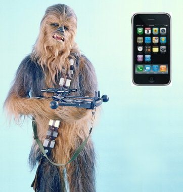 chewie_iphone3.jpg