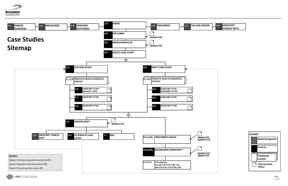 dcg_portfolio_spring11bw_Page_10.jpg