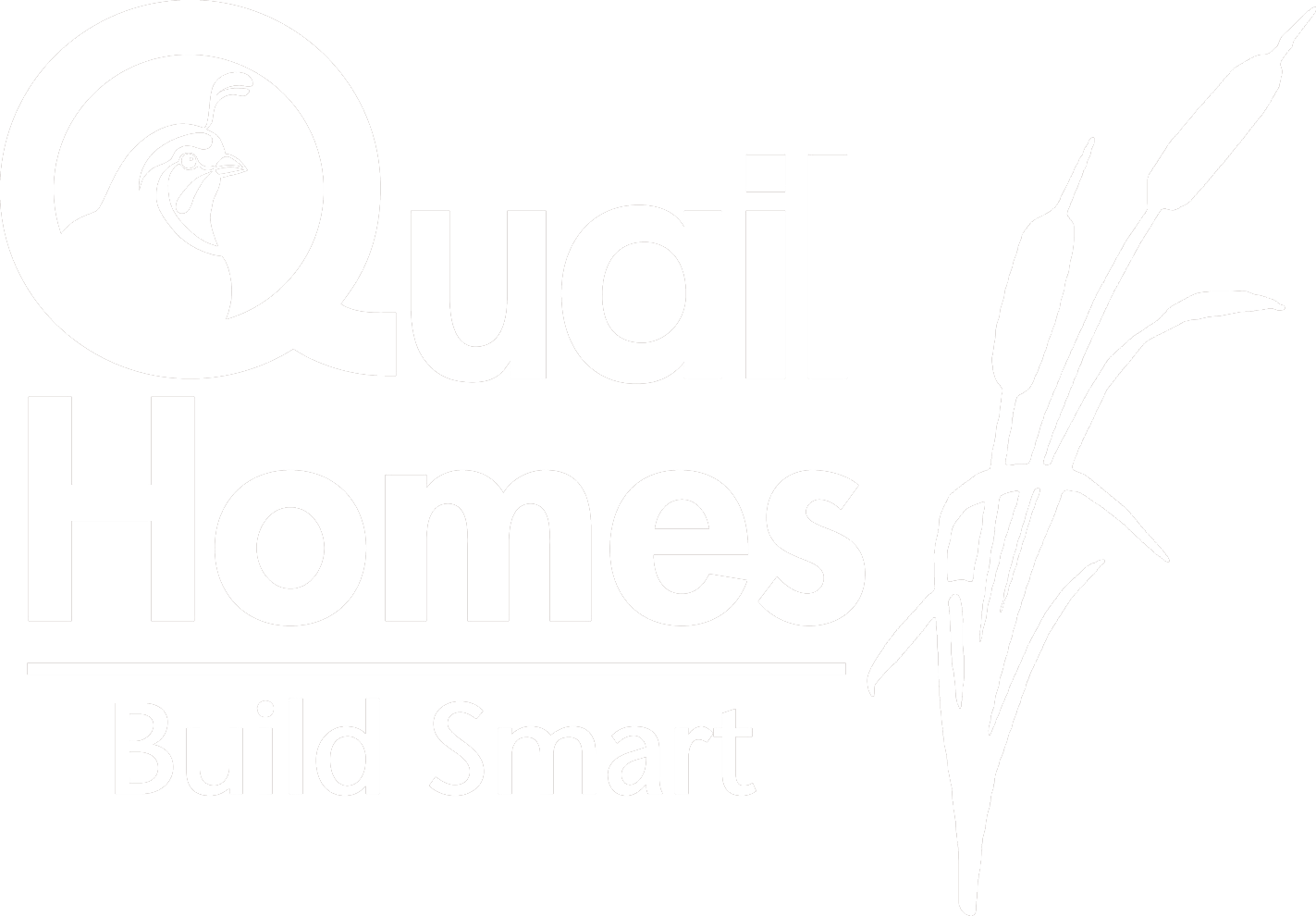 Quail Homes-Premier Builder and Remodeler Serving Vancouver WA, Portland OR Metro, and Clark and Cowlitz Counties.