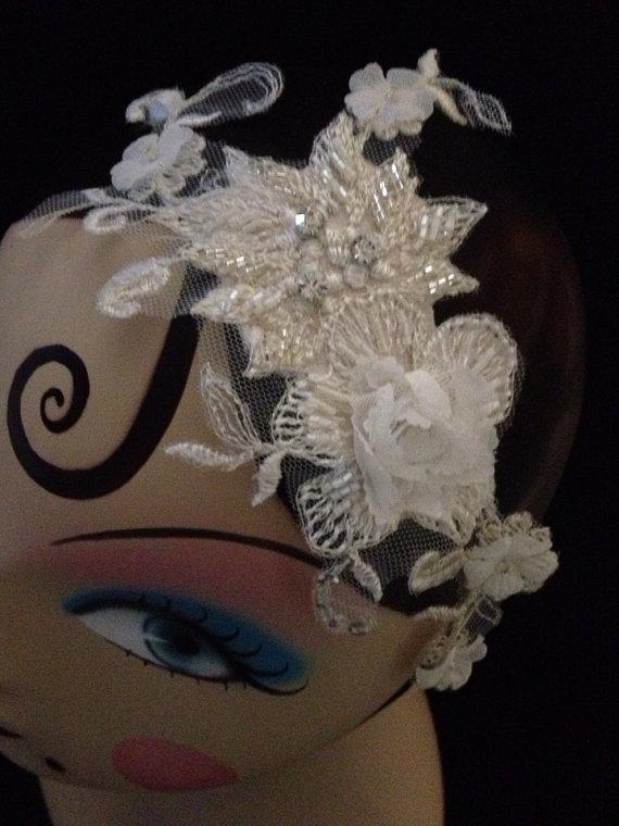 Alexandra beaded lace headpiece 1.jpg