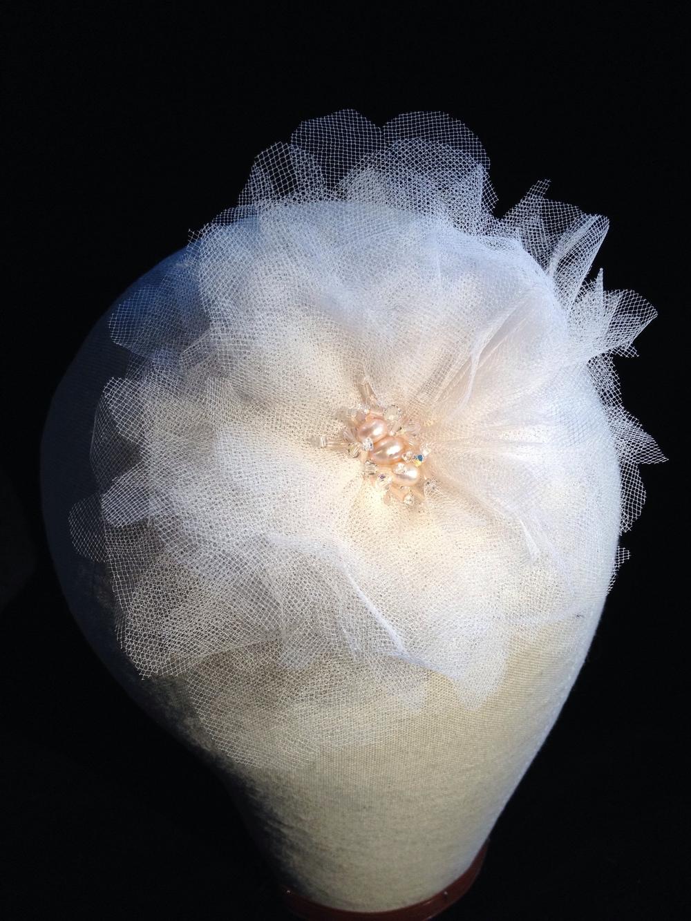Camellia tulle beaded flower 2.JPG