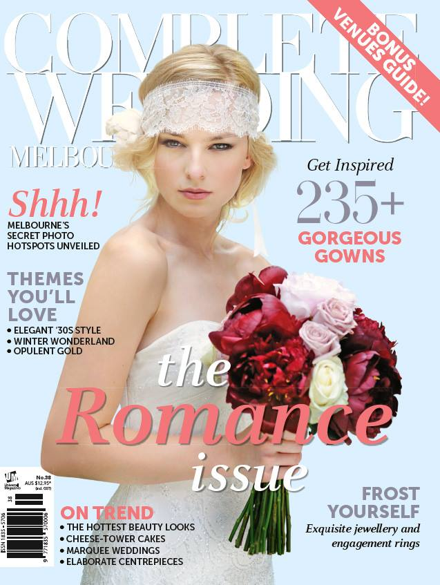Complete Wedding front cover A:W 14.jpg