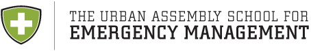 The Urban Assembly School for Emergency Management