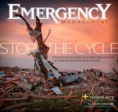 EM_magazine_cover.jpg