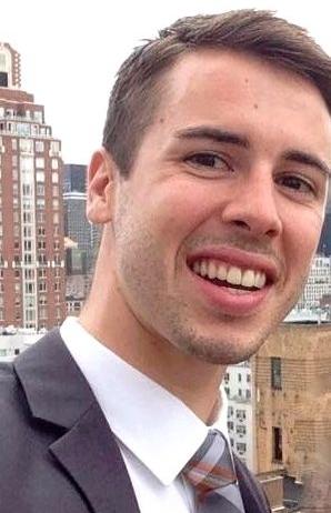 Andrew Foley --ESL  foley@uasem.org