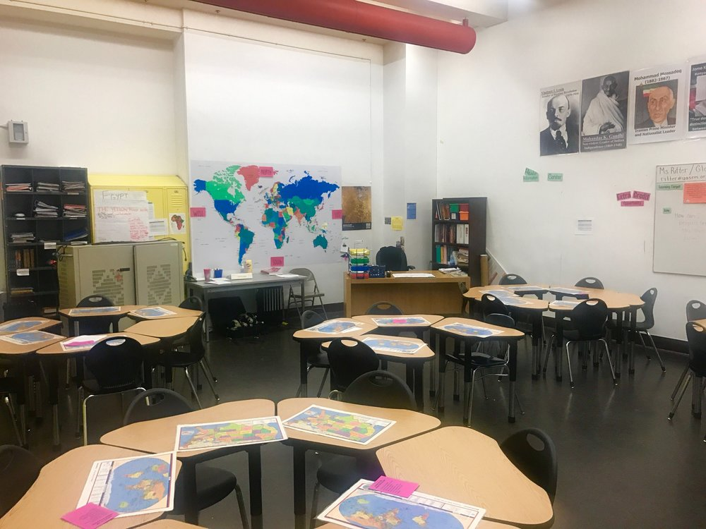 UASEM Classroom.jpg
