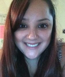 Diana Herrera -  hererra@uasem.org