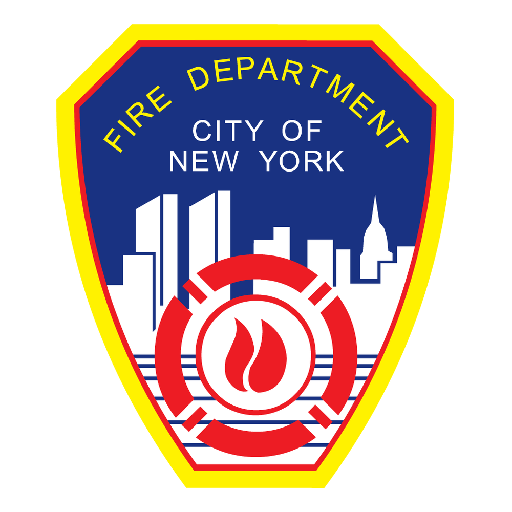 fdny-logo.png