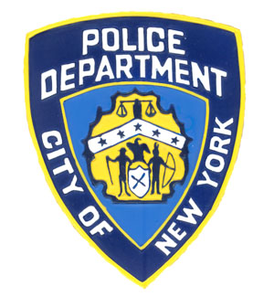NYPD.jpg