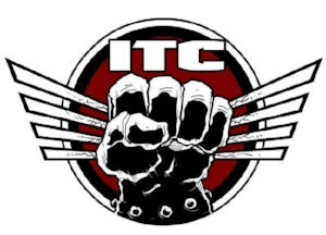 ITClogo.jpg