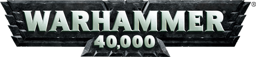 40k-logo-500wide (1).png