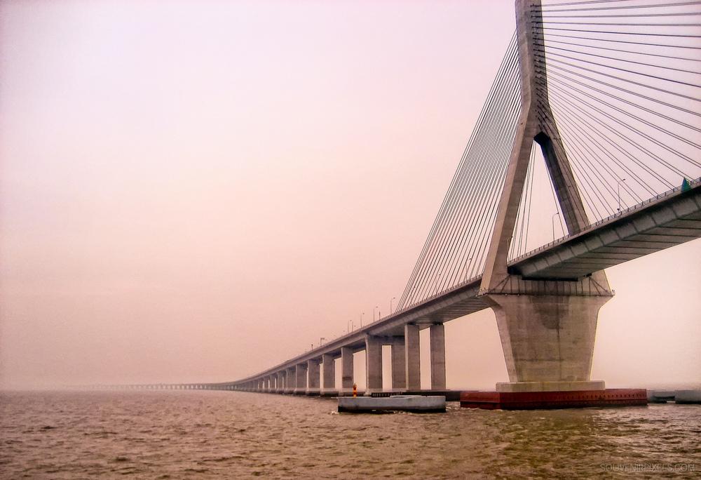 P0118-Donghai bridge-XLarge.jpg