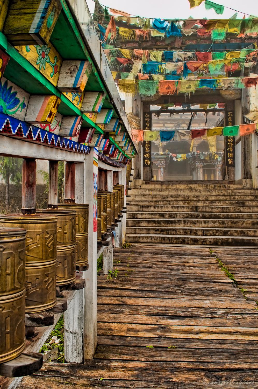 P0007-Tibetan Temple Entrance-XLarge.jpg