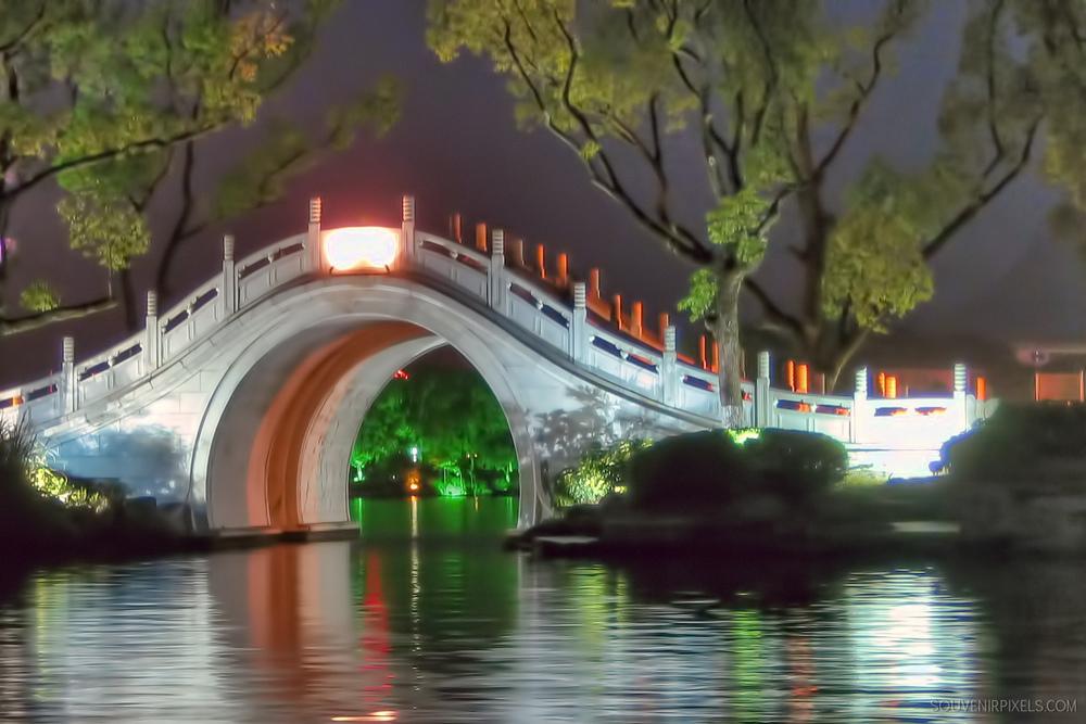 P0043-Night Bridge-XLarge.jpg