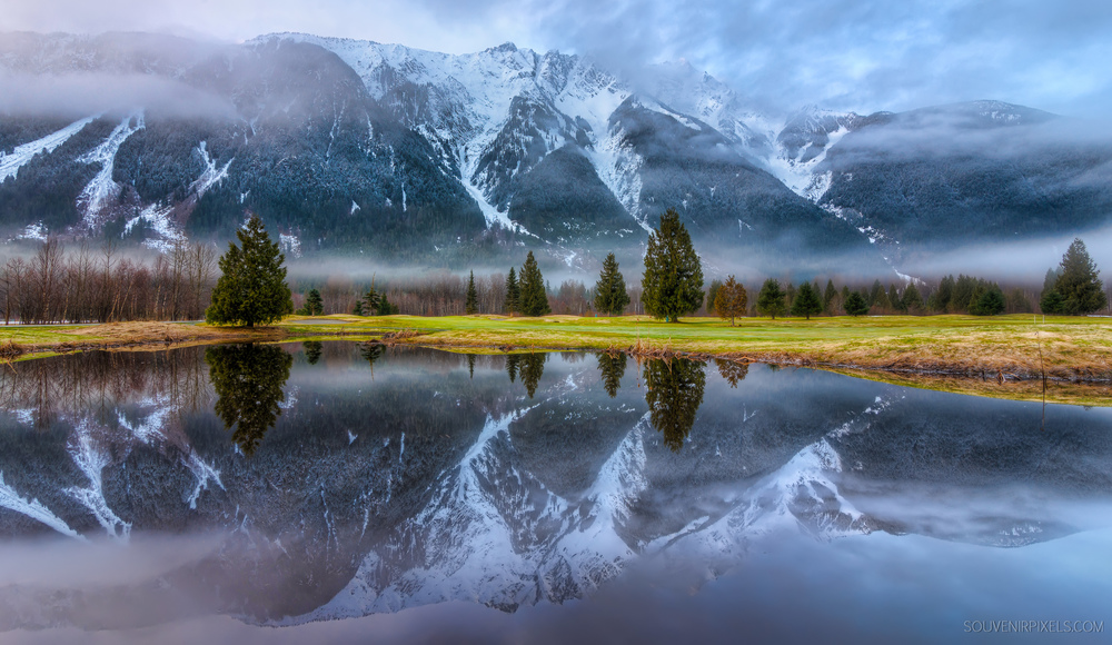 P0460-Mount Currie Reflect-XLarge.jpg
