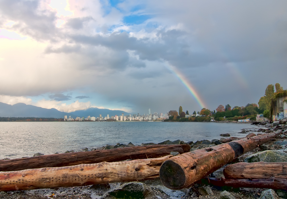 P0162-Vancouver Rainbow-XLarge.jpg