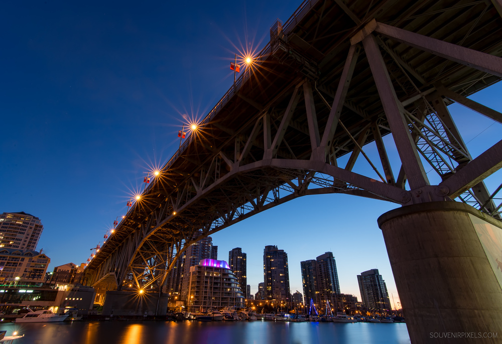 P0457-Under Granville Bridge-XLarge.jpg