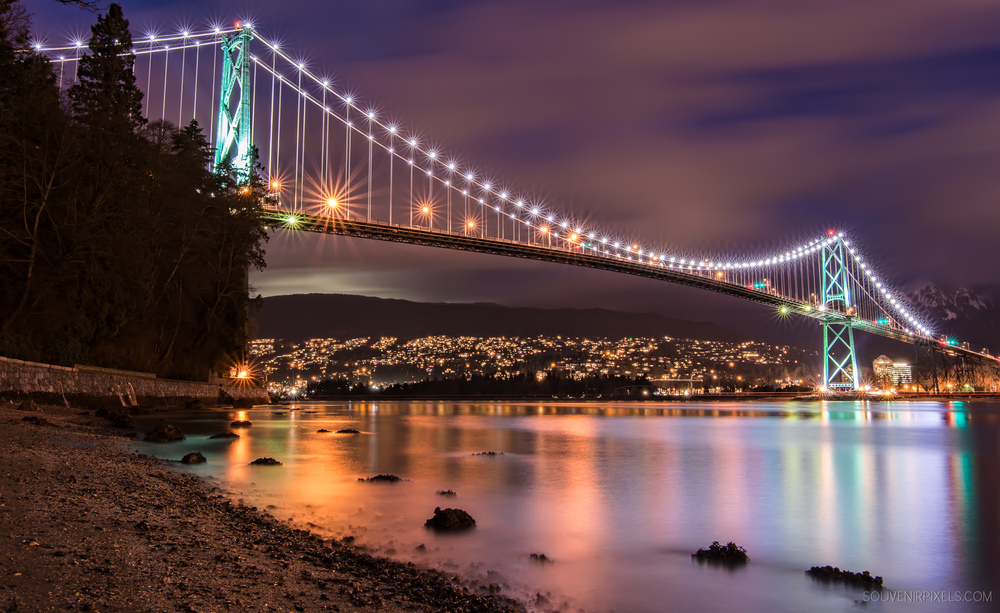 P0410-Lions Gate Bridge at Night-XLarge.jpg
