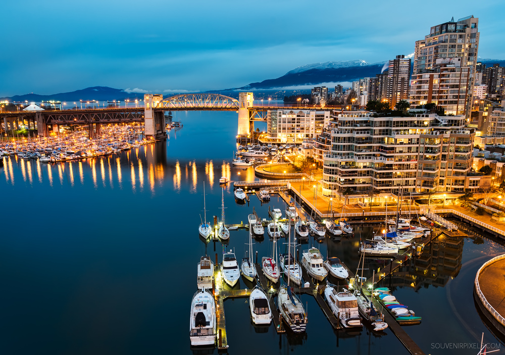 P0439-Blue Vancouver Morning-XLarge.jpg