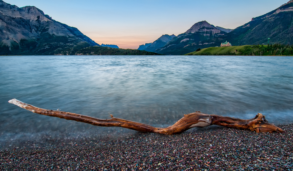 P0321-Waterton Lake with Prince of Wales Hotel-XLarge.jpg