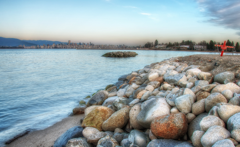 P0246-Rocky Shoreline-XLarge.jpg