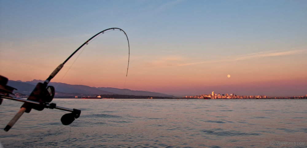 P0026-Canadian West Coast Fishing-XLarge.jpg