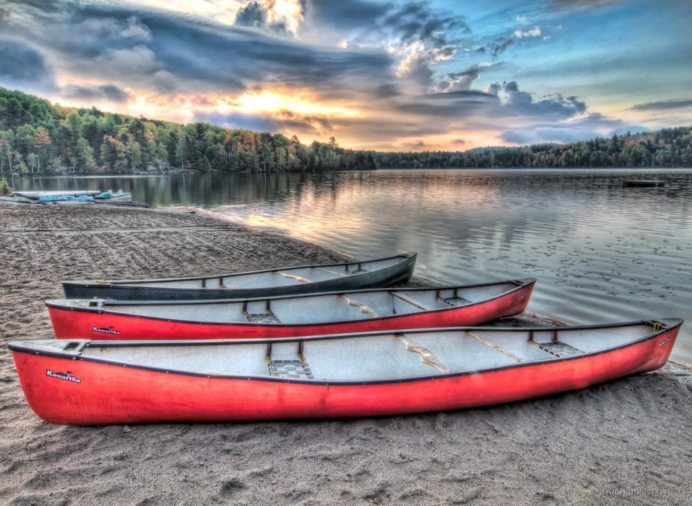 P0096-Kawartha Canoes-XLarge.jpg