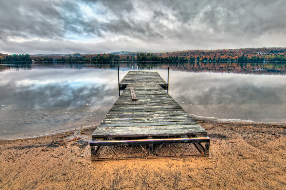 P0091-Fall Dock-XLarge.jpg