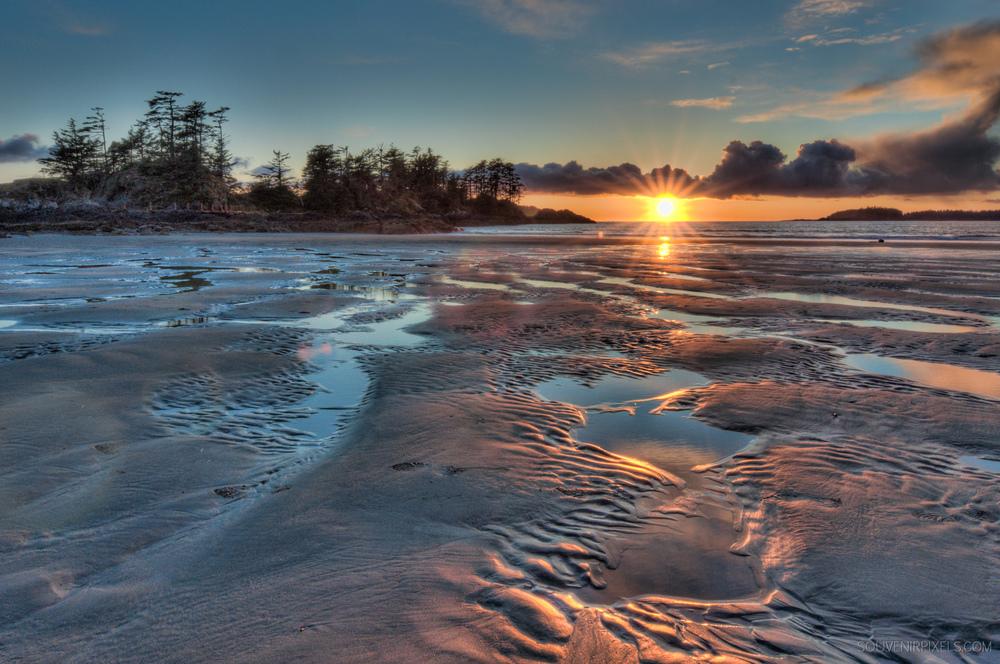 P0016-Tofino Sunset-XLarge.jpg