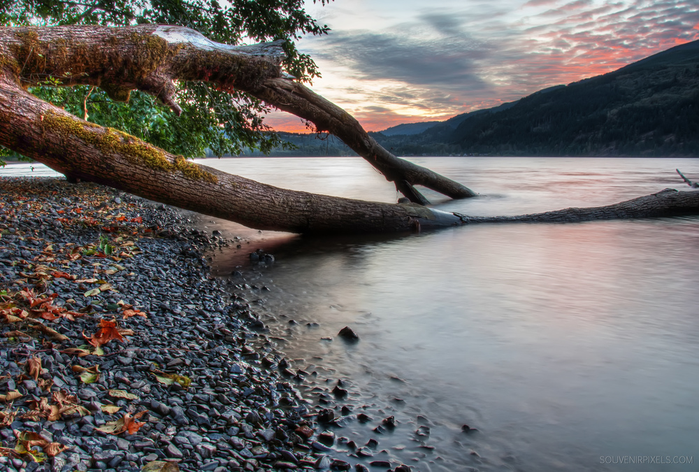 P0366-Cultus Lake Sunset-XLarge.jpg