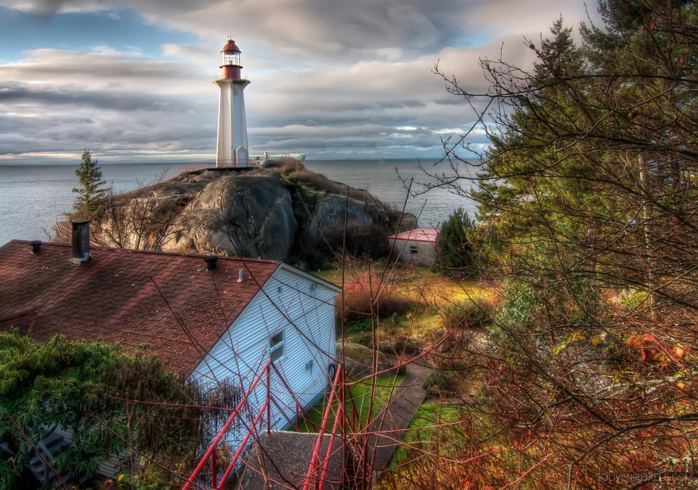 P0153-Lighthouse Park-XLarge.jpg