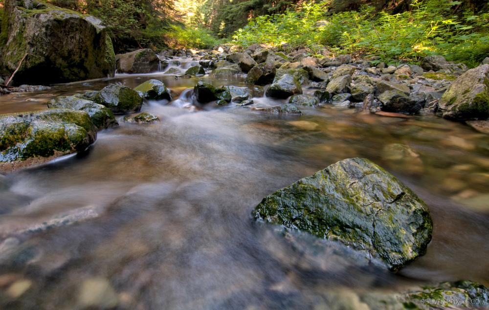 P0230-Rocky Creek-XLarge.jpg