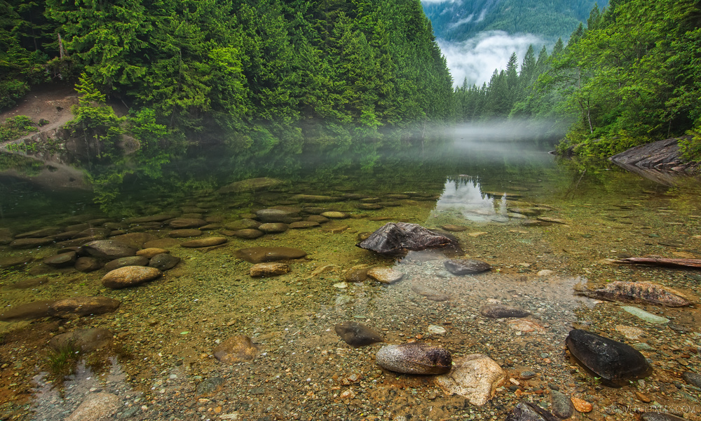 P0365-Alouette Lake Clearity-XLarge.jpg