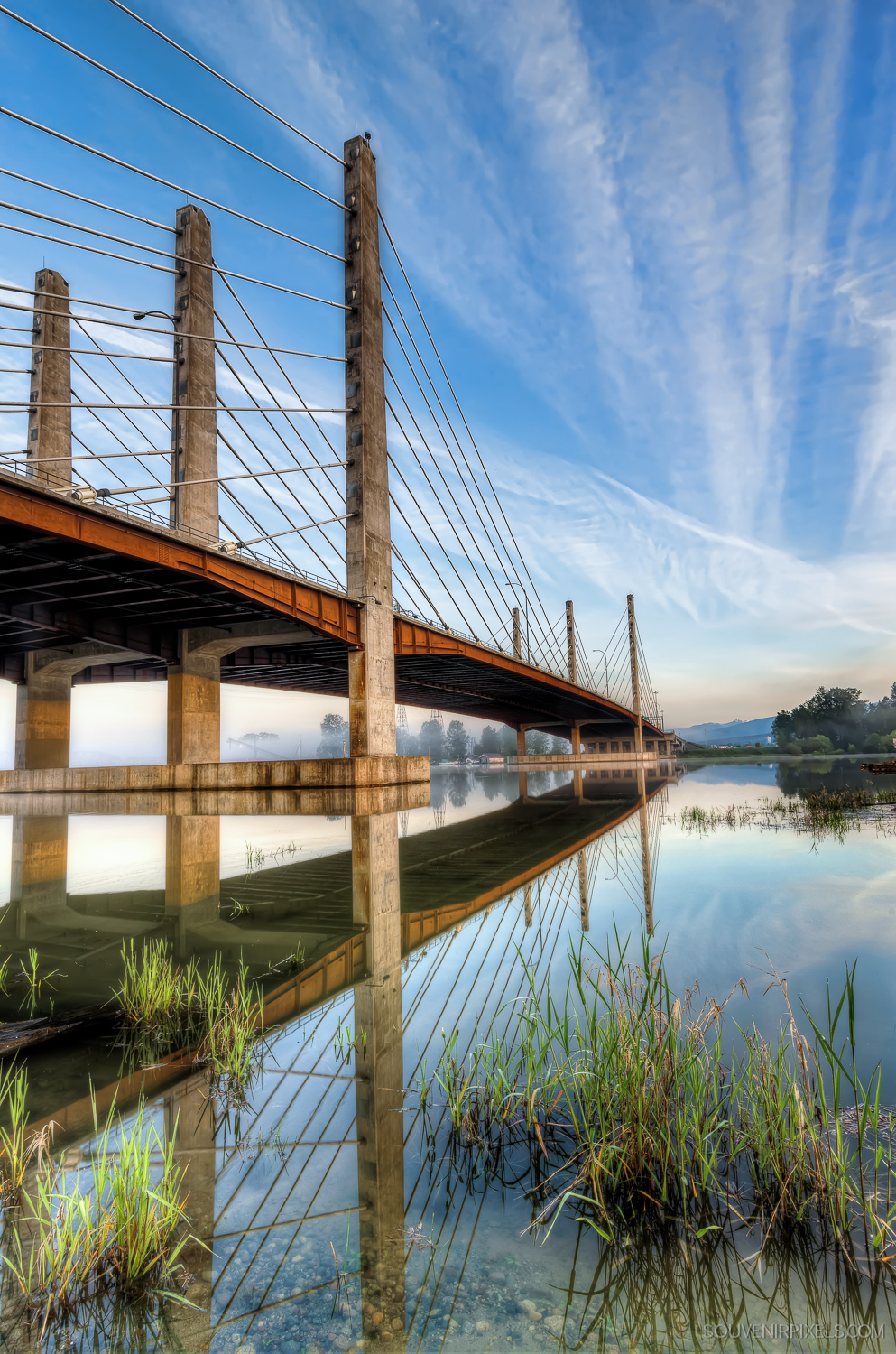P0467-Pitt River Bridge-XLarge.jpg