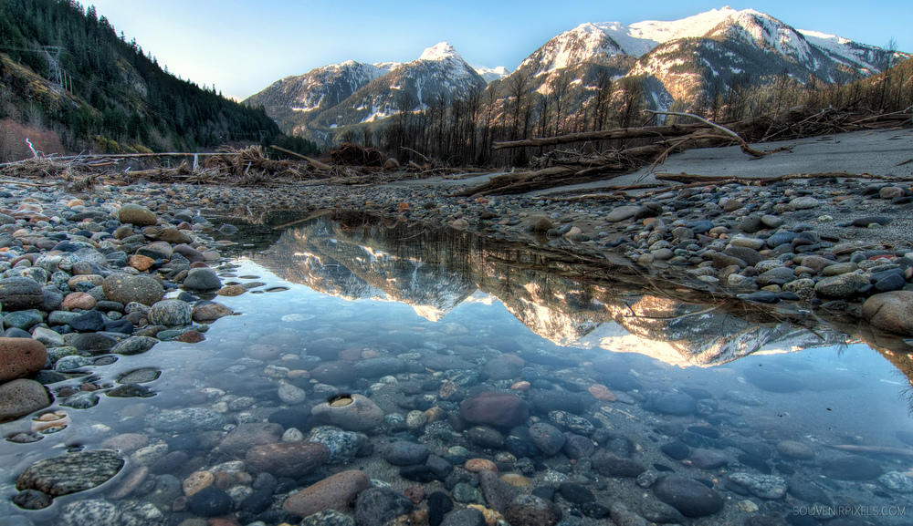P0262-Mountain Reflection-XLarge.jpg