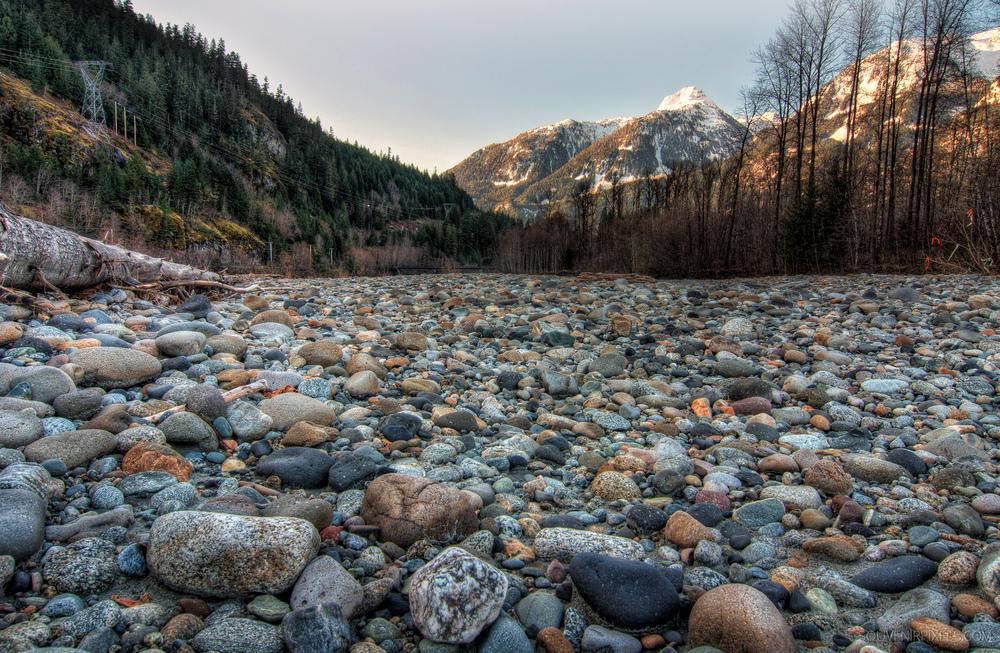 P0260-Squamish Stone View-XLarge.jpg