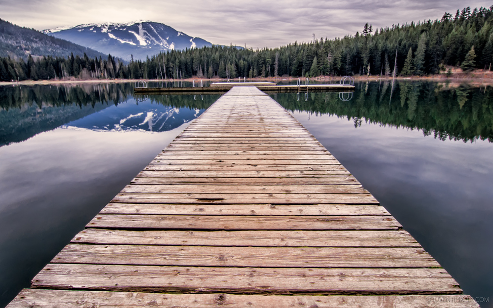 P0372-Lost Lake Dock-XLarge.jpg