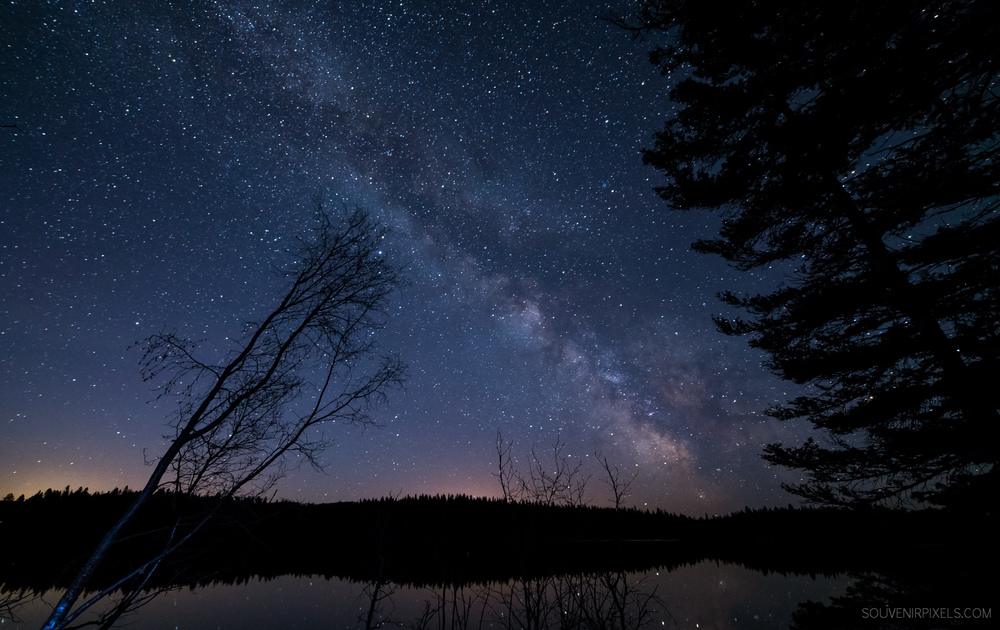 P0452-Campsite Milky Way View-XLarge.jpg