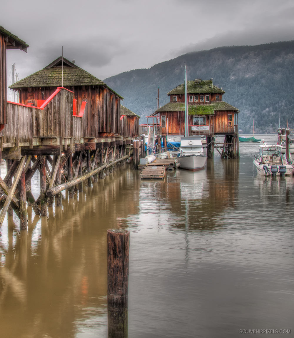 P0145-Cowichan Bay Wooden Boat Museum-XLarge.jpg