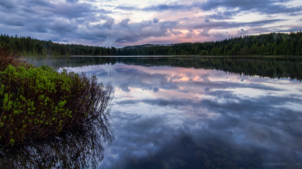P0361-Morton Lake-XLarge.jpg